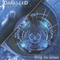 Darkseed - Diving Into Darkness '2000