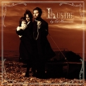 Ed Harcourt - Lustre + Illustrious (2CD) '2010
