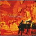 David Benoit - Fuzzy Logic '2002