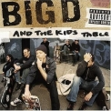 Big D And The Kids Table - How It Goes '2004