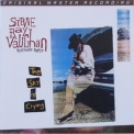 Stevie Ray Vaughan & Double Trouble - The Sky Is Crying '1991
