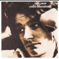 Colin Blunstone - One Year '1971