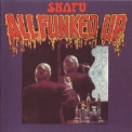 Snafu - All Funked Up (2000 Remastered) '1975
