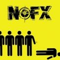 Nofx - Wolves In Wolves Clothing '2006
