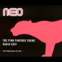 Neo - The Pink Panther Theme (radio Edit) [CDS] '1998