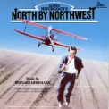 Bernard Herrmann - North By Northwest [OST] '1959
