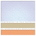 Streetlight Manifesto - Somewhere In The Between '2007