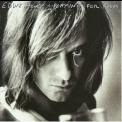 Eddie Money - Playing For Keeps '1980