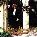 Eddie Money - Love And Money '1995