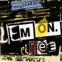 Fool's Garden - Lemon Tree (CDM) '1995