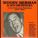 Woody Herman - Woody Herman & His Orchestra 1965 '1996