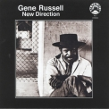 Gene Russell - New Direction '1971