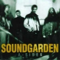 Soundgarden - A-sides '1997