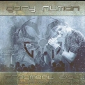 Gary Numan - Fragment 2/04 (2CD) '2005