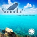 Soundlift - Ibiza, Summer Breeze [EP] '2014