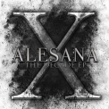 Alesana - The Decade [ep] '2014