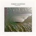 Robert Schroeder - Floating Music '1980