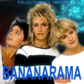 Bananarama - Collection Hits (cd1) '2015