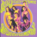 Acid Mothers Temple & The Melting Paraiso U.f.o. - Are We Experimental? '2009
