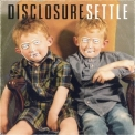 Disclosure - Settle (Deluxe Edition) '2013