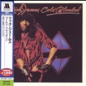 Rick James - Cold Blooded (2013 Japanese Edition) '1983