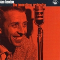 Stan Kenton - The Innovations Orchestra '1992