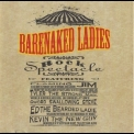 Barenaked Ladies - Rock Spectacle '1996