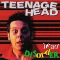 Teenage Head - Head Disorder '1996