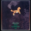Current 93 - Island  (With Hilmar Orn Hilmarson) '1991