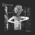 Gathering, The - Home '2006