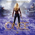 Mark Isham - Once Upon A Time (season 2) '2013