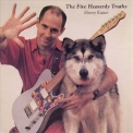 Henry Kaiser - The Five Heavenly Truths '1993