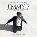 Howard Shore - Jimmy P. '2013