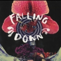 Oasis - Falling Down '2009