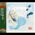 Cardigans, The - Life (2008 Japanese Edition) '1995