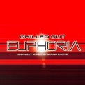 Solarstone - Chilled Out Euphoria (CD 1) '2001