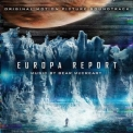 Bear Mccreary - Europa Report [OST] '2013