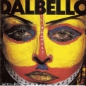 Dalbello - Whomanfoursays '1984