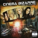 Cinema Bizarre - Final Attraction '2007