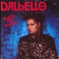 Dalbello - Black On Black [CDM] '1985