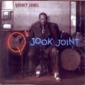 Quincy Jones - Q's Jook Joint '1995
