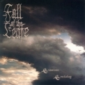 Fall Of The Leafe - Evanescent, Everfading '1998