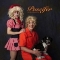 Puscifer - All Remixed Up '2013