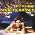Shirley Bassey - The Fabulous Shirley Bassey (2CD) '2010
