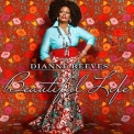Dianne Reeves - Beautiful Life '2013