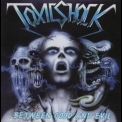 Toxic Shock - Between Good And Evil '1992