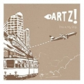 Dartz, The - This Is My Ship '2007