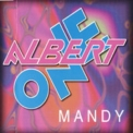 Albert One - Mandy '1998