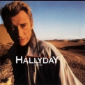 Johnny Hallyday - Gang '1986