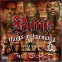 Bone Thugs-N-Harmony - Thug Stories '2006